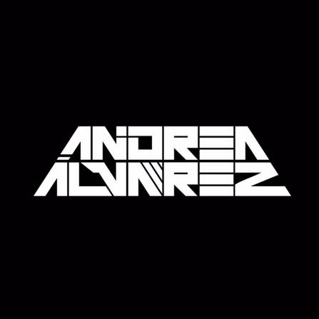 ANDREA ALVEREZ LOGO SQUARE big.png