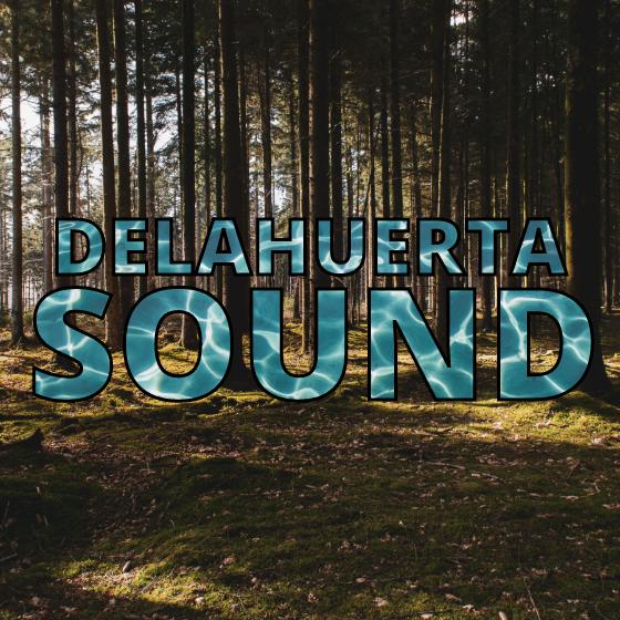 DELAHUERTA SOUND LOGO V2.0SQUARE.png