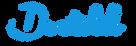 Logo-doctolib