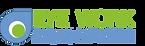 logo-300x95.png