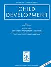 cdev.2014.85.issue-3.cover.jpg