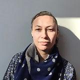 Irene Kimbara.JPG