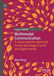 Wong Multimodal Communication.jpg