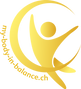 Logo Gerber.png