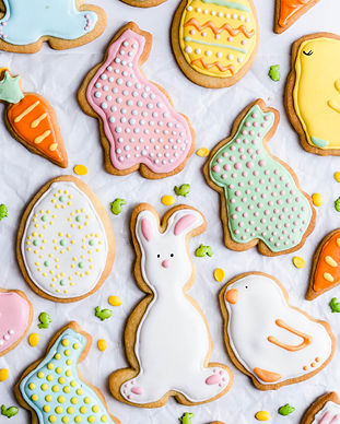Easter-Sugar-Cookies-23.jpg