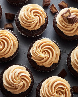 best-chocolate-cupcakes-with-peanut-butt