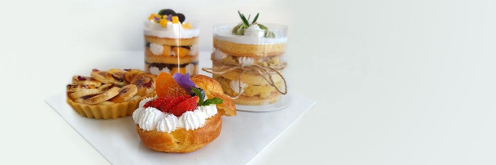 Auguest Mini Cakes Banner.jpg