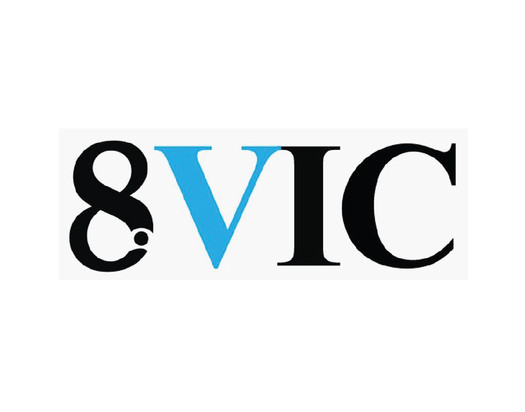 8VIC.jpg