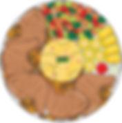 Chicken chop spaghetti platter.jpg