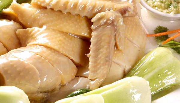 Steamed_chicken_with_Chinese_vegetables_