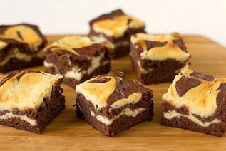 cream-cheese-brownies-1-550.jpg