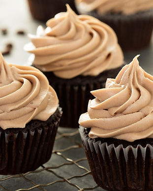 espresso-cupcake.jpg