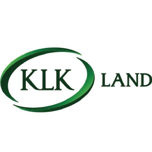 KLK Land.jpg