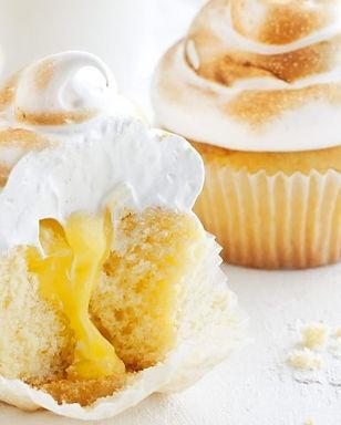 lemon-meringue-cupcakes-100055-1.jpeg