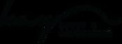 Kay Event Logo (Black 2).png