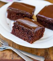 chocolatecake-14-665x761 (1).jpg