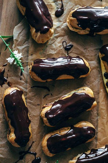 Pastries 04