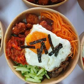 2-Korean Bibimbap.jpg