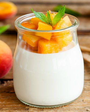 panna-cotta-topped-with-peaches.jpg