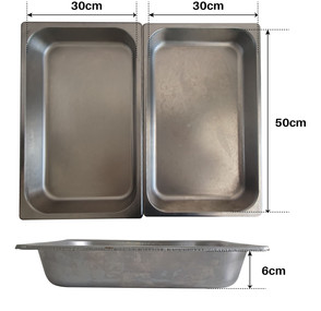 Food Catering Tray Measurement 100pax.jpg