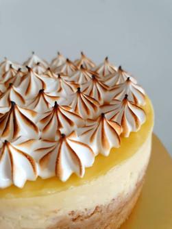 Classic Cakes 05