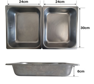 Food Catering Tray Measurement 50pax.jpg