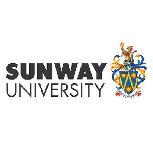 sunway university.jpg