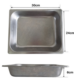 Food Catering Tray Measurement 30pax.jpg