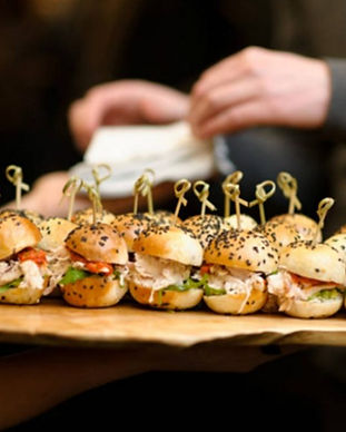 canapes-pic-1080x675.jpg