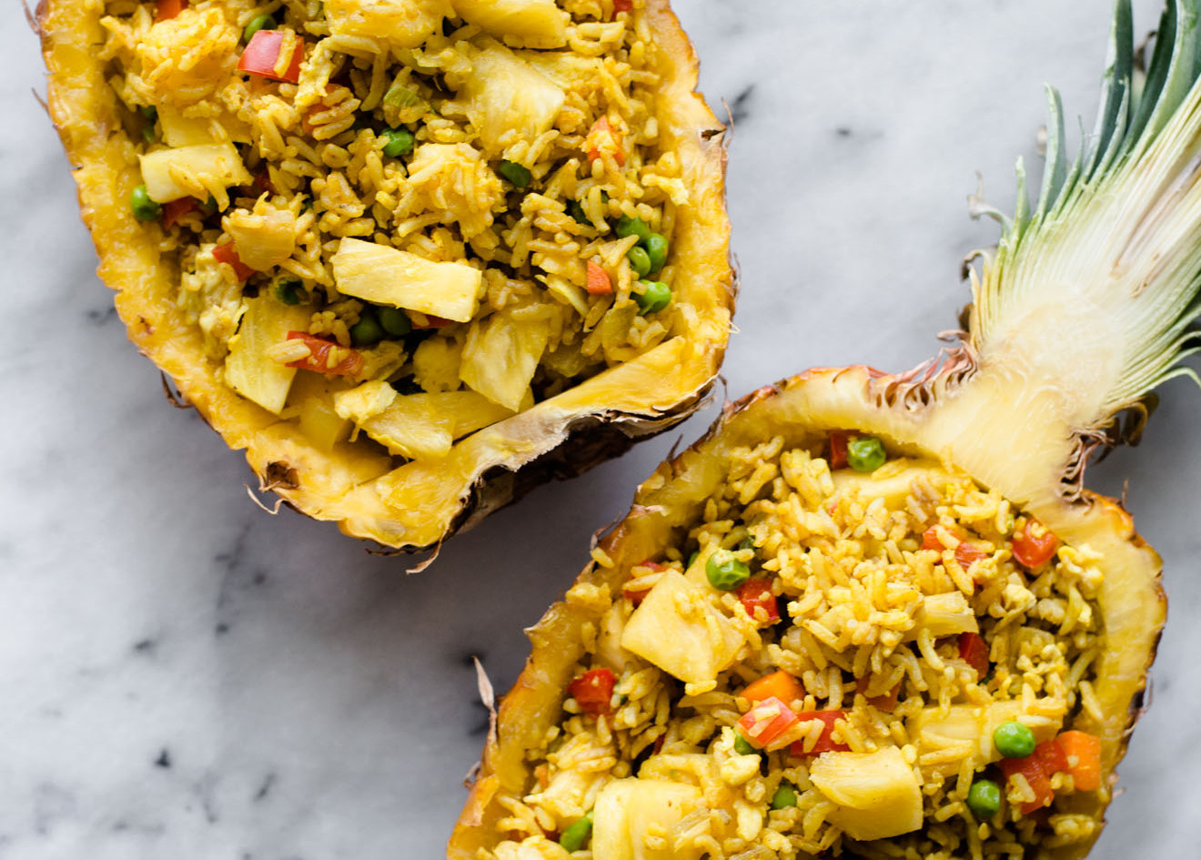 Pineapple-Fried-Rice.jpg