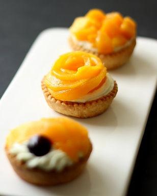 2263064-mango-tartlet.jpg