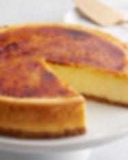 2018_Creme-Brulee-Cheesecake_20313_600x6