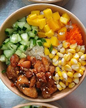 1-Healthy Chicken Bowl.jpg
