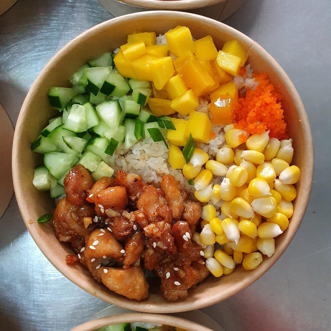 Ricebowl 04