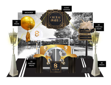 Themed Events Decoration.jpg