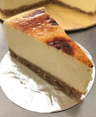 Cream brulee slice cake.jpg