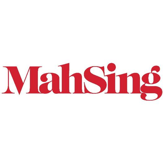 Mahsing.jpg