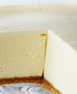 Classic_New_York_Cheesecake_001.jpg