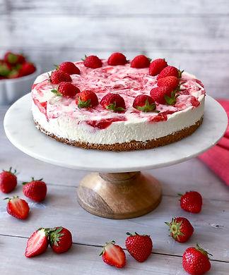 No-Bake-Strawberry-Swirl-Cheesecake-6-BEST-Whole-Cake-2.jpg