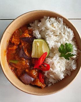 9-Thai Coconut Red Curry Chicken.jpg