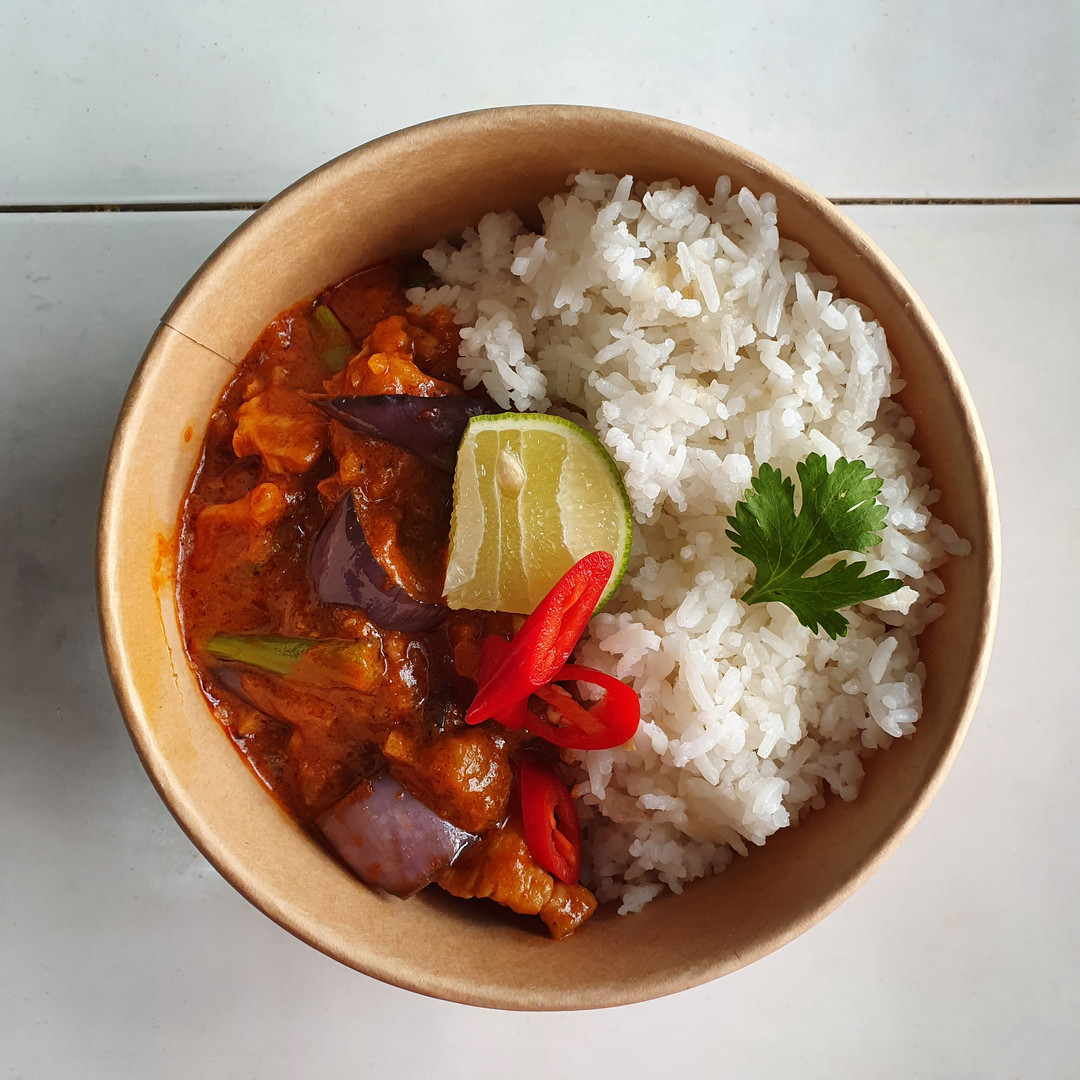 Ricebowl 03