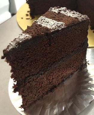 Chocolate moist slice cake.jpg