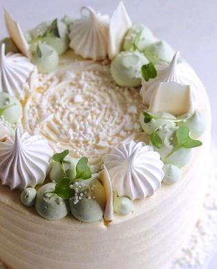 Durian+Cake1_edited_edited.jpg