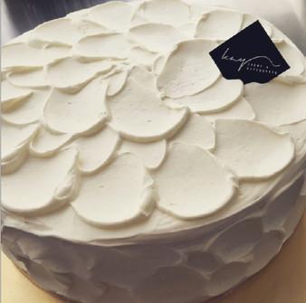 Classic Cakes 04