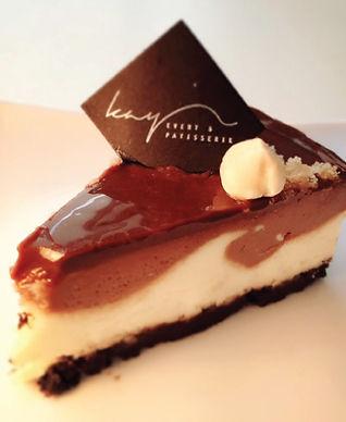 Chocolate Tuxedo.jpg
