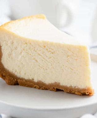 New york cheese slice cake.jpg