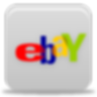 ebay-icon.png