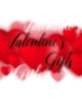 ValentinesGifts.jpg