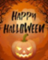 happy_halloween64.jpg