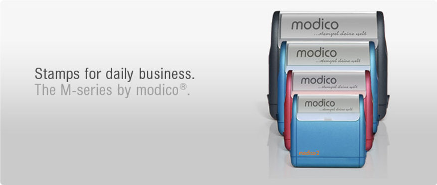 header_m_serie_en_06.jpg